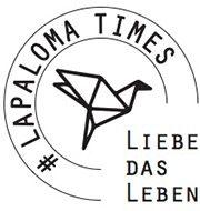 Lapaloma Times